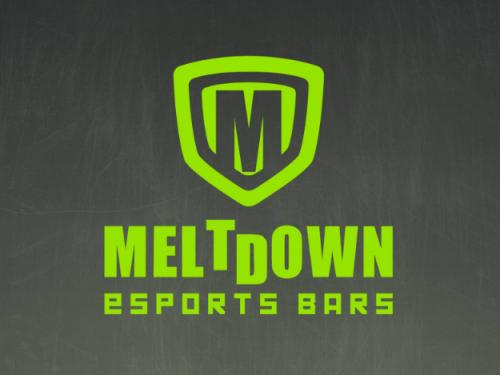 ¡Nos vemos en Meltdown Madrid con World of Warcraft!