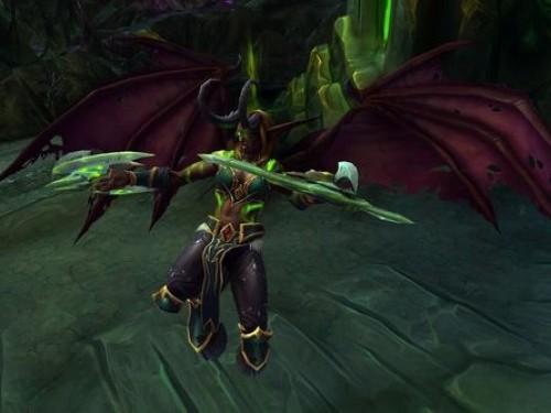 ¡Llegan los Cazadores de Demonios y las Invasiones Demoníacas!
