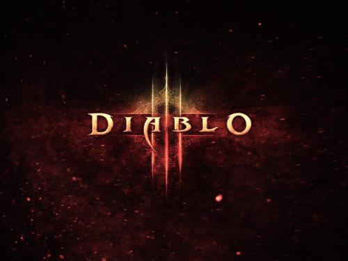 Campaña de Diablo III: Eternal Colecction - Parte 1