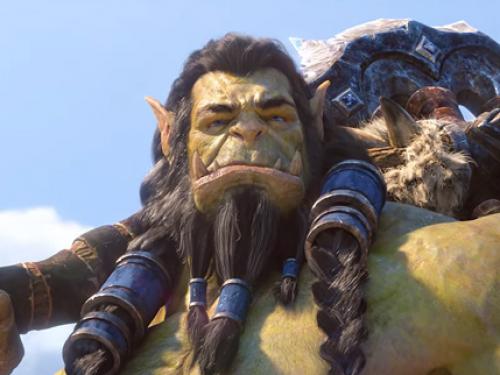 Lore de Warcraft: El Camino de Thrall después de Warcraft III