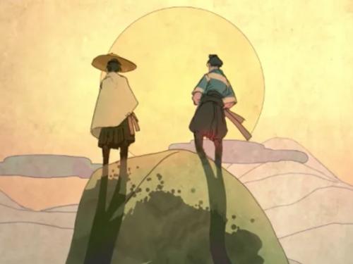 Lore de Overwatch: ¿Qué es el Clan Shimada?