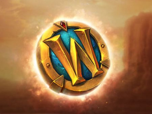 Próximamente: Intercambia una Ficha de WoW por saldo de Battle.net