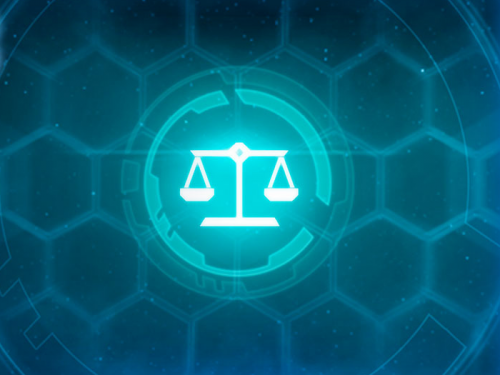 Actualización de Equilibrio Starcraft II: 19 de mayo de 2020