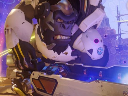 Blizzard castiga con fuerza a los tramposos