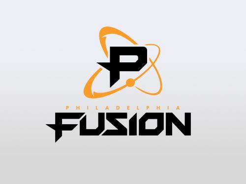 Presentación de Philadelphia Fusion