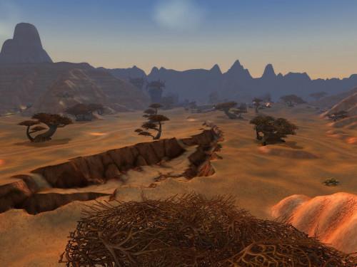 Explorando Azeroth: Kalimdor - ¡Nuevo libro de World of Warcraft!