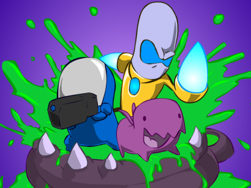 Mod de Starcrafts Carbot Animations: ¡Disponible!