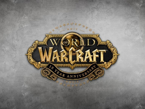 ¡Vídeo conmemorativo del 15º Aniversario de World of Warcraft!