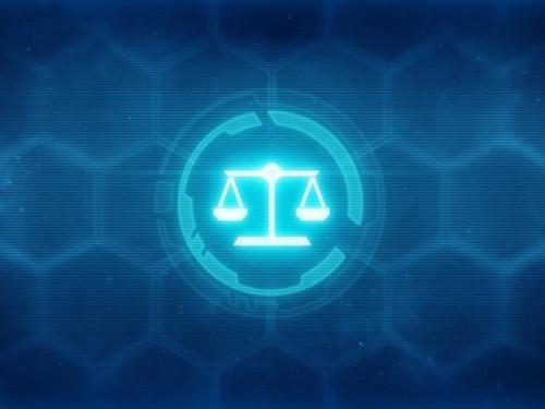 Notas del Parche 4.11.1.77474 de Starcraft II