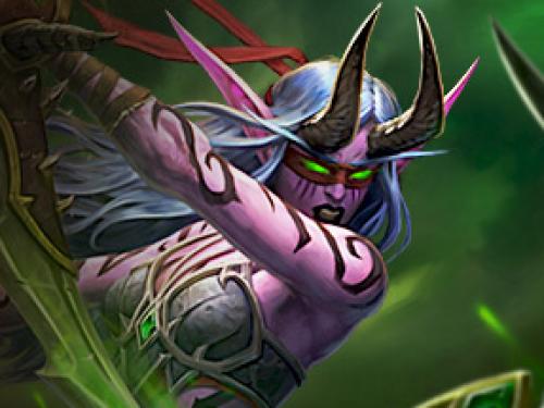 Desnudos - Foros de World of Warcraft - eubattlenet