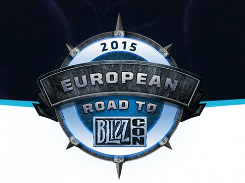 Concurso Cosplay Eurtb2015