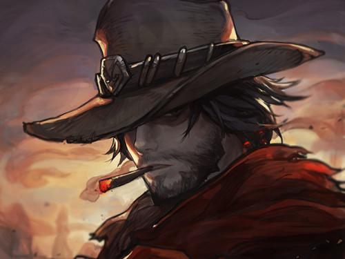 BlizzCon 2018: Voces de Overwatch