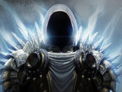 Diablo III: Videoguía para subir en temporada 19