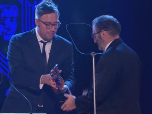 Overwatch gana el BAFTA 2017 al Mejor Juego Multijugador