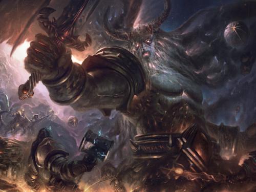 [SPOILERS] Filtración de la Historia Final de Legión