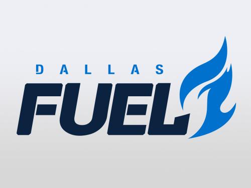 Presentación de Dallas Fuel