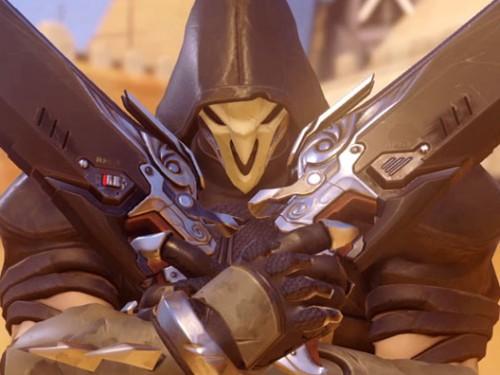 Guía Básica de Reaper