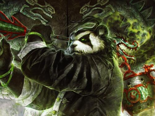 Guía Completa: Cómo conseguir los Legendarios del Monje en Shadowlands